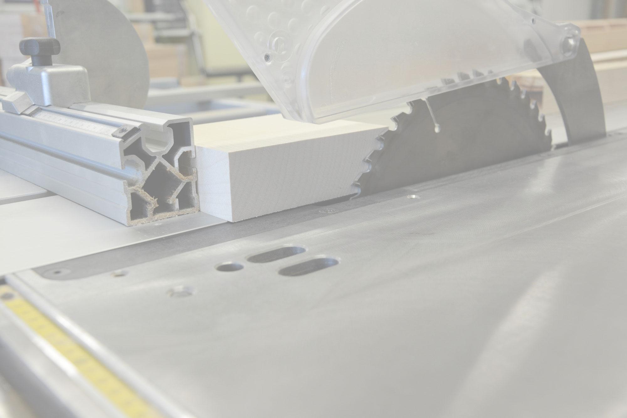 online holzzuschnitte schweiz schreinerei winterthur raphael meier holzwerke. Black Bedroom Furniture Sets. Home Design Ideas