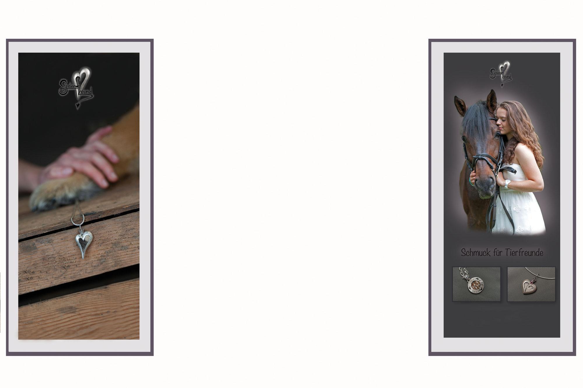 Fantastisch Mattierung Bilder Für Die Gestaltung Bilder ...