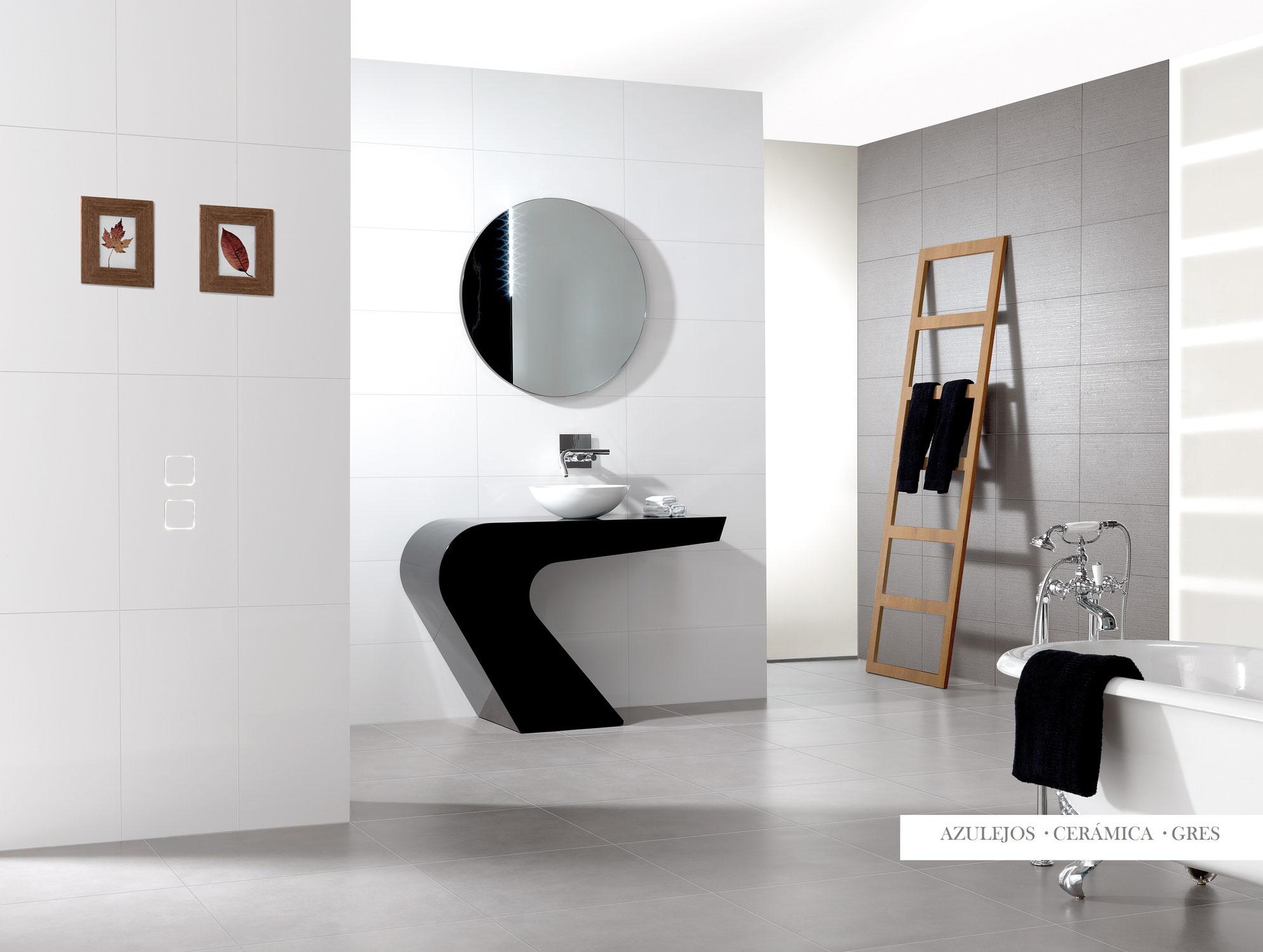 Muebles de ba o en sevilla mamparas en sevilla - Muebles de bano en sevilla ...