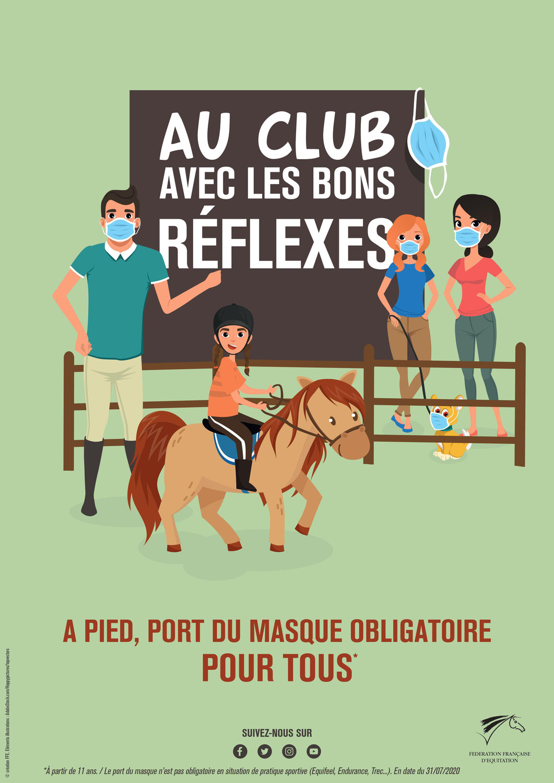 TOUJOURS DE RIGUEUR !!!