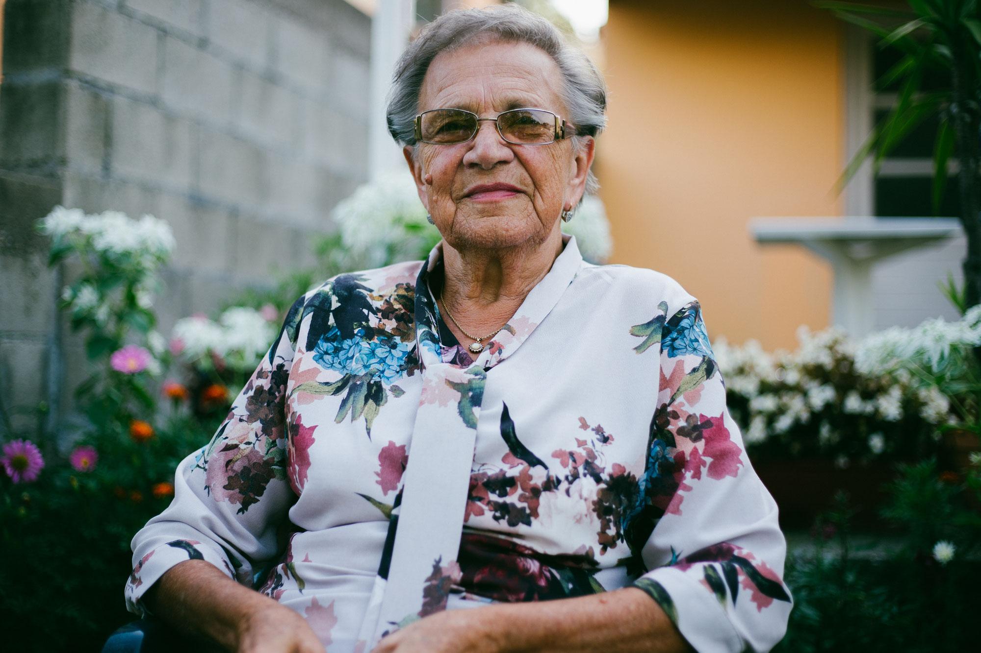 La sophrologie, quels bénéfices pour nos aînés?