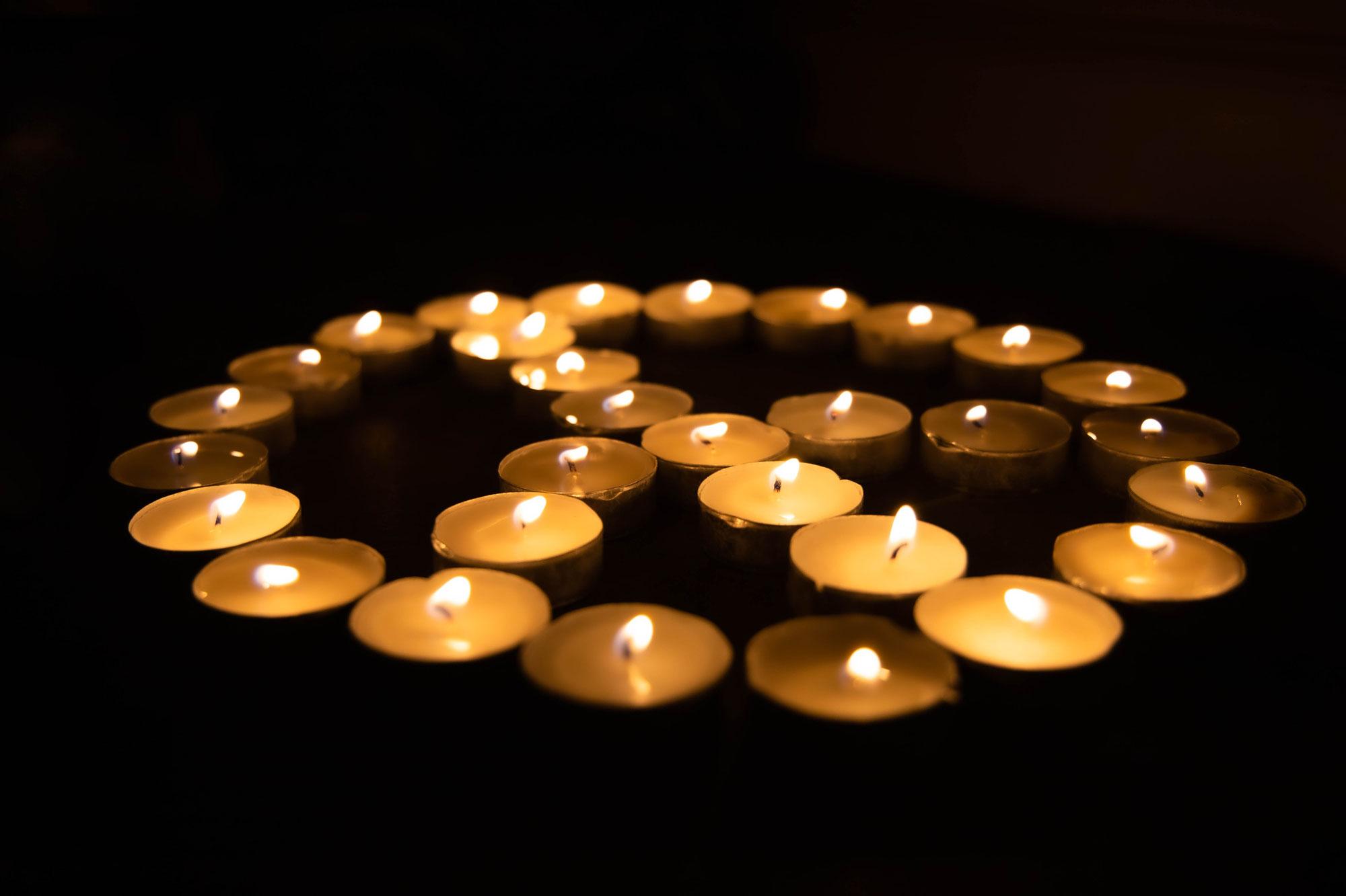 Comment la sophrologie peut-elle aider à surmonter un deuil?