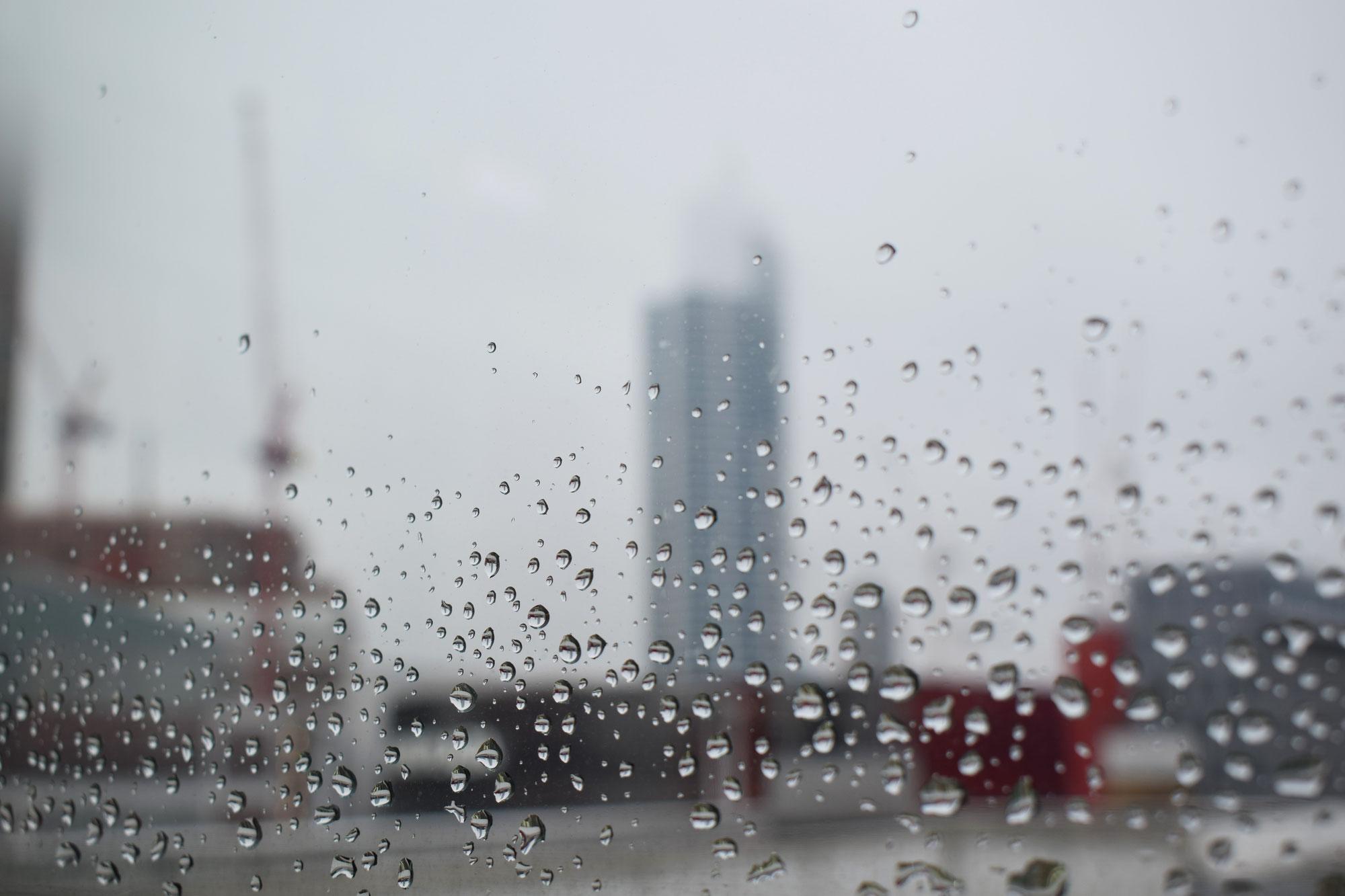 13 activités quand il pleut à Francfort