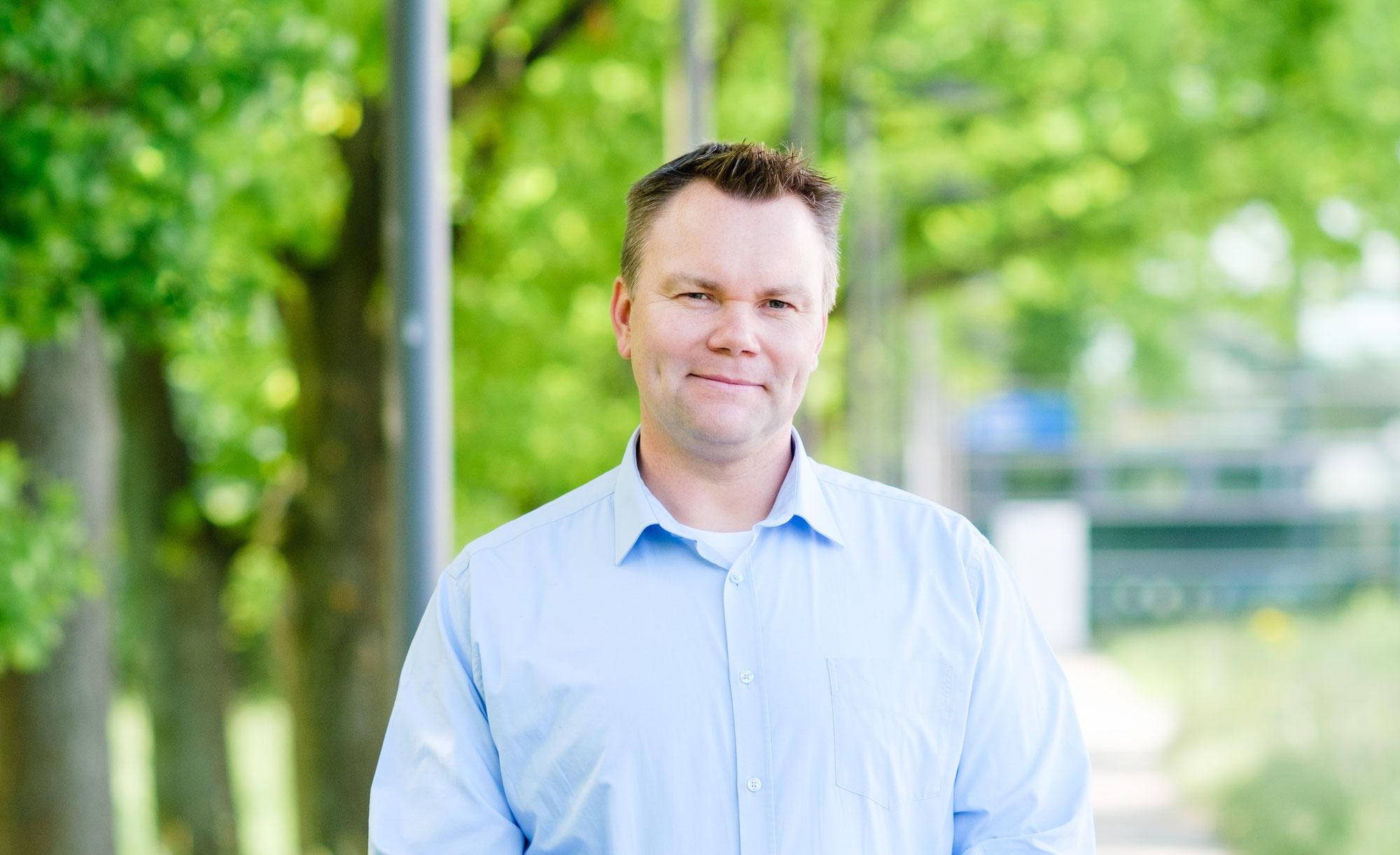 Garbsener CDU-Stadtverband stellt Listen auf