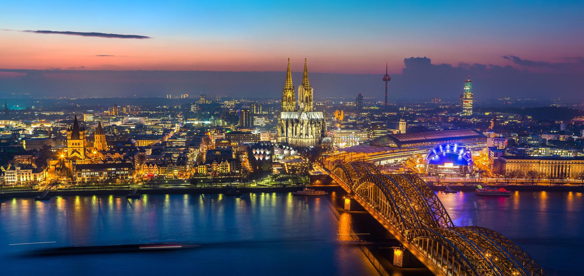 Köln.De