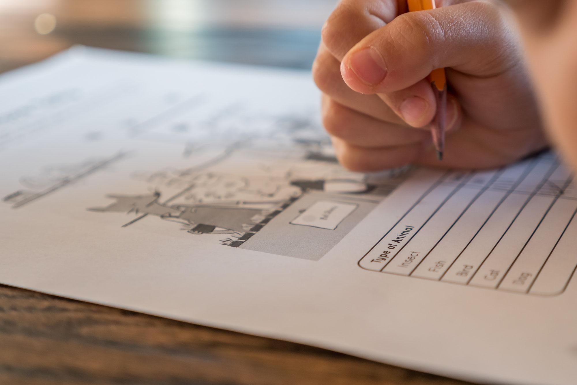 Die 3 häufigsten Fehler an Prüfungen mit Fallstudien