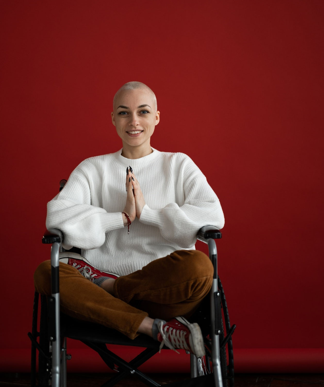 Cancer Fighting Program