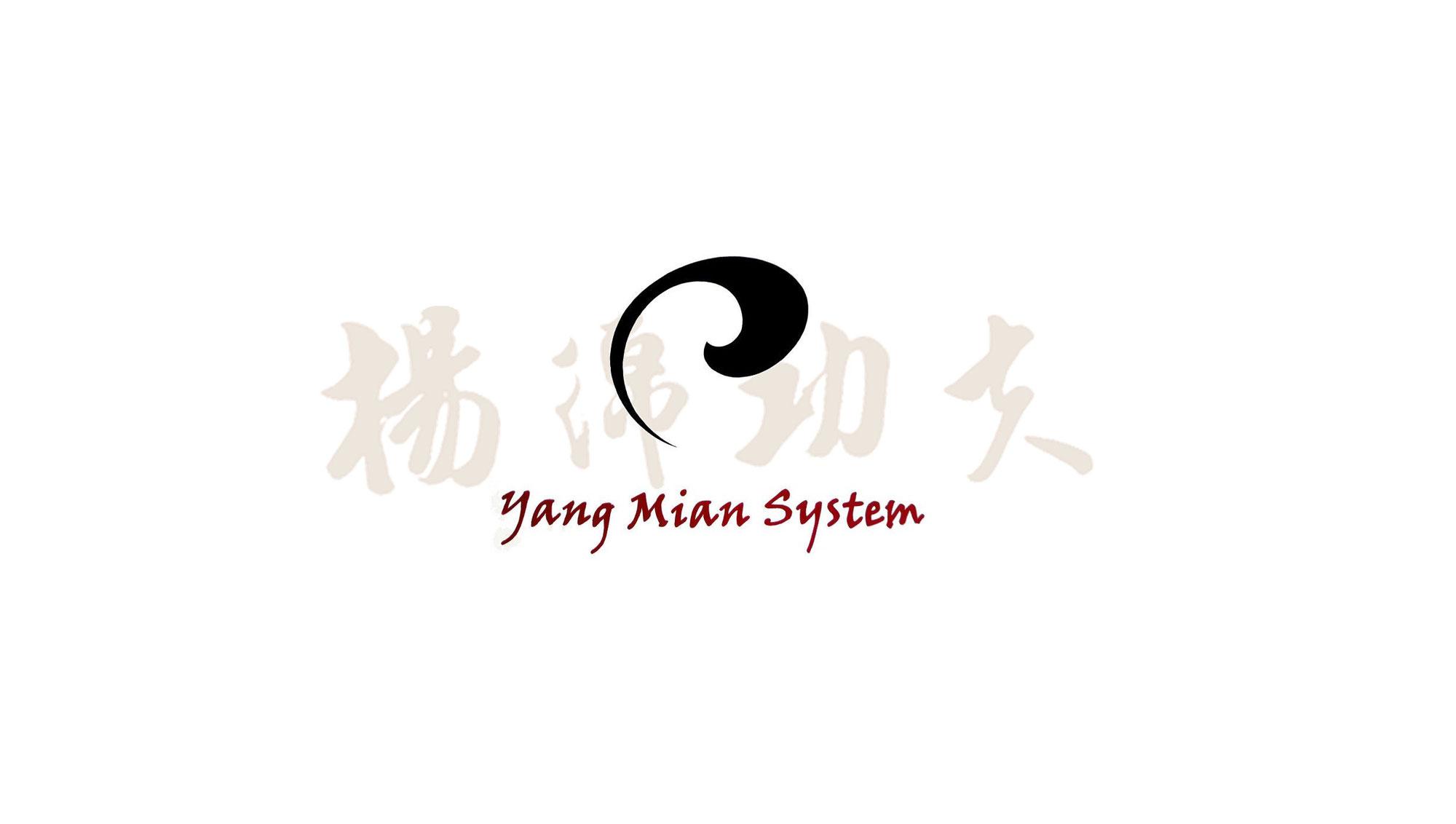 Was ist Yang Mian?