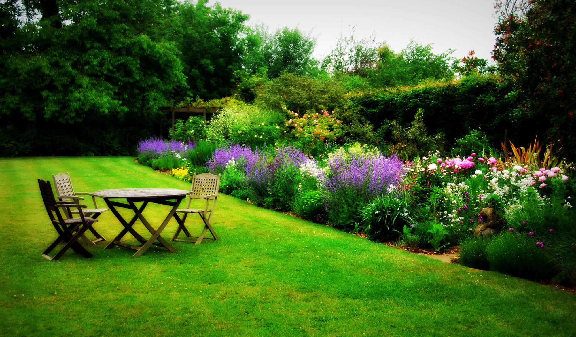 Arredo giardino benvenuti su sandro shop for Area933