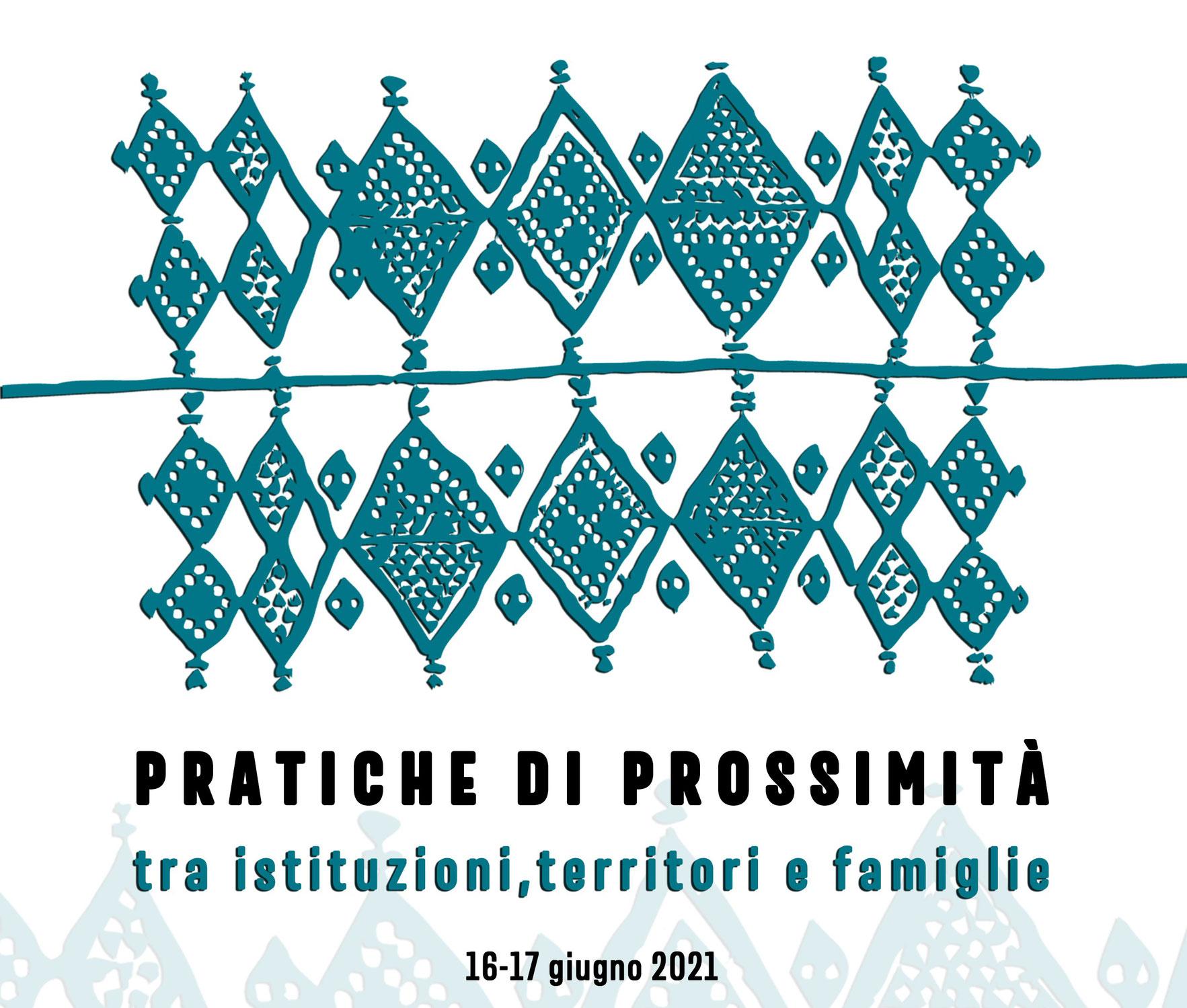 Giornate europee progetto GEFA-GIFT: 16 e 17 giugno a Verona e online!