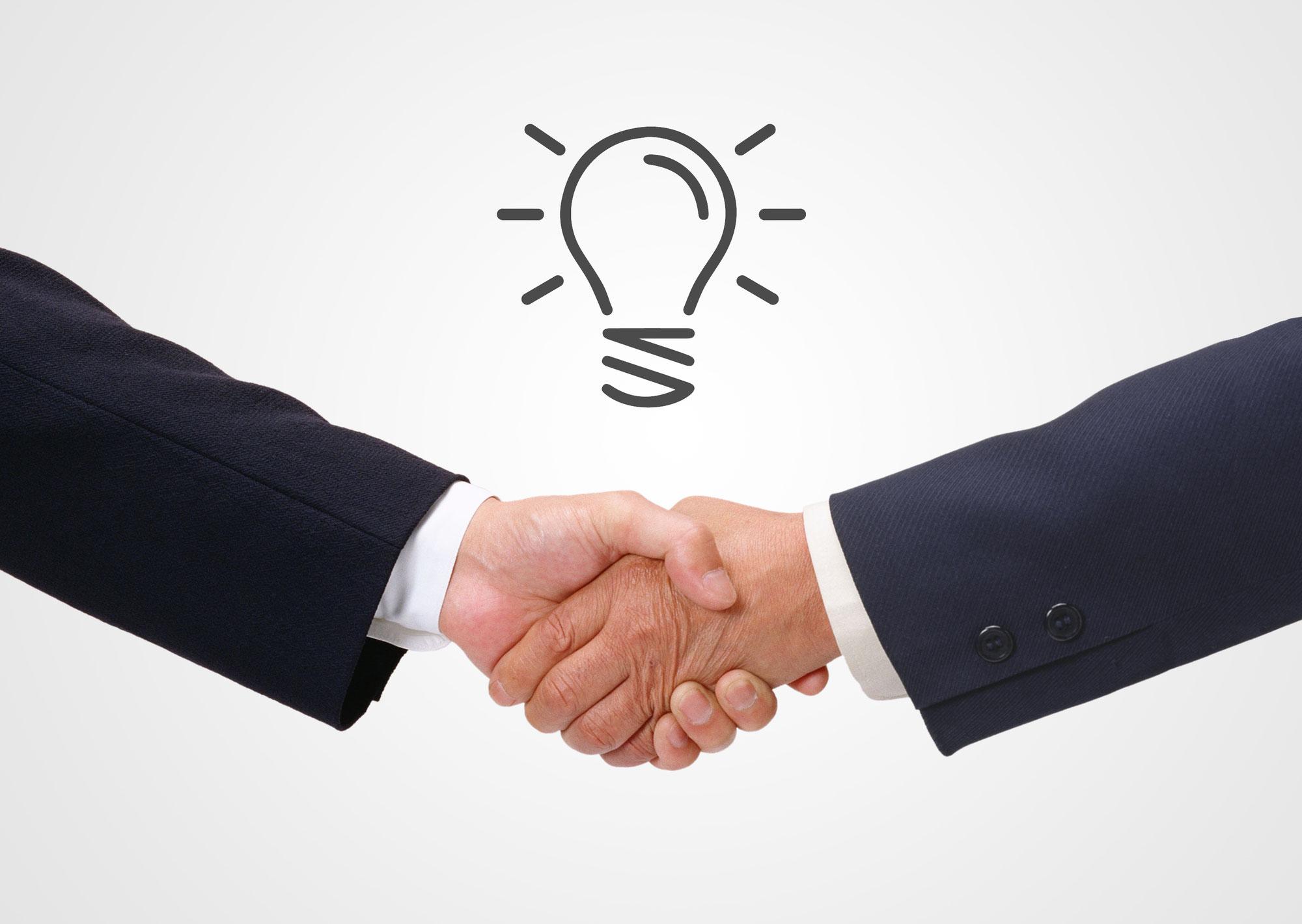 【M&Aとは?】企業の買収、合併について解説
