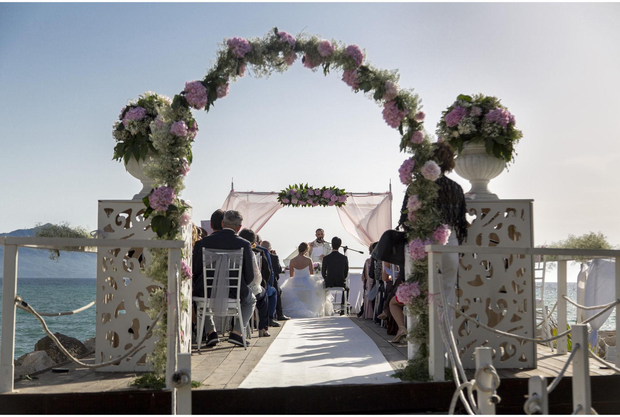 Matrimoni Spiaggia Napoli : Sole ricevimenti catering e banqueting napoli sole ricevimenti