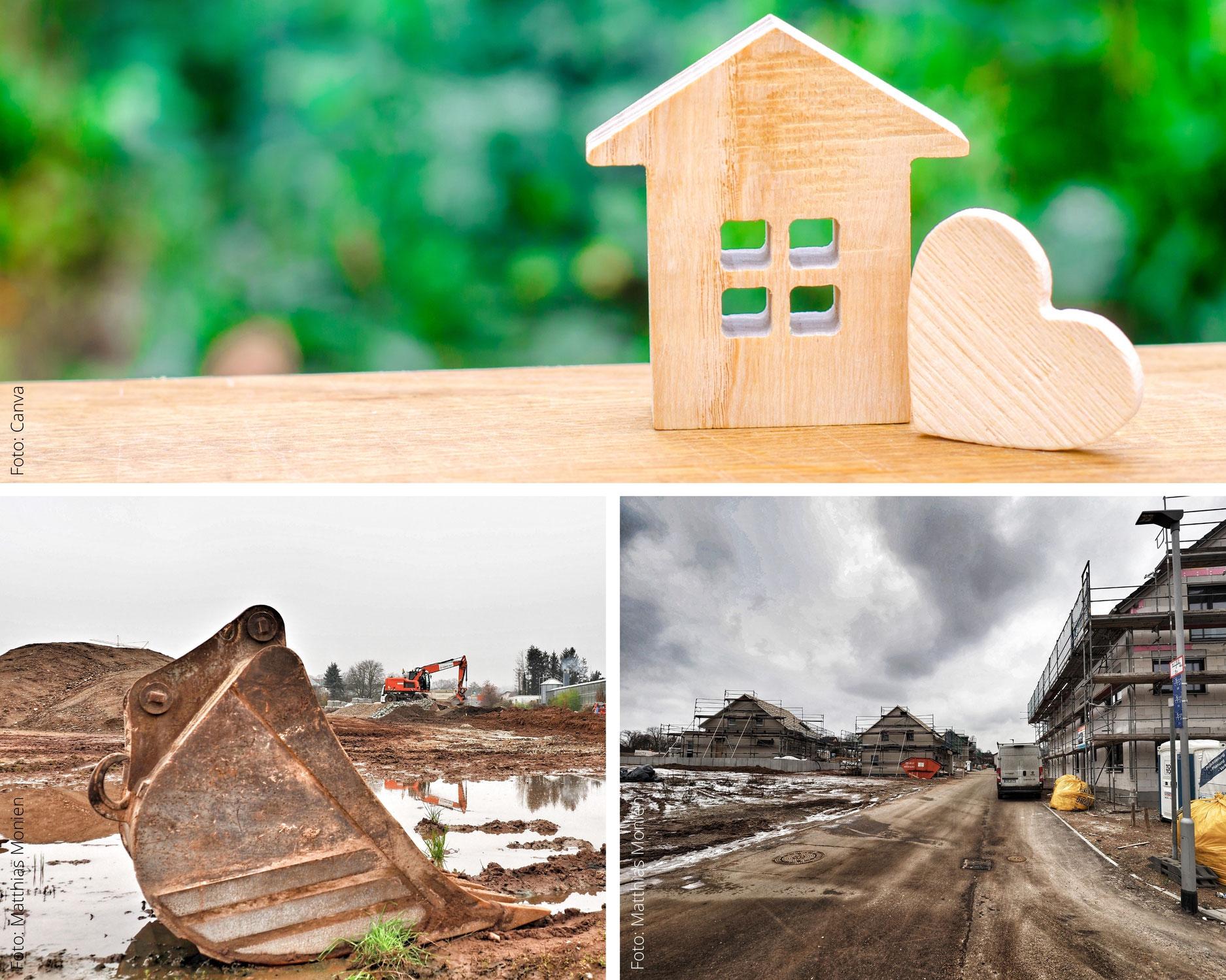 WiR nehmen Stellung zu den Grundstücksverkäufen