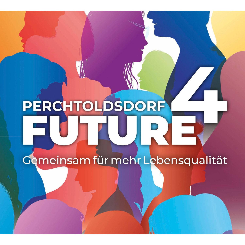 Perchtoldsdorf 4 future