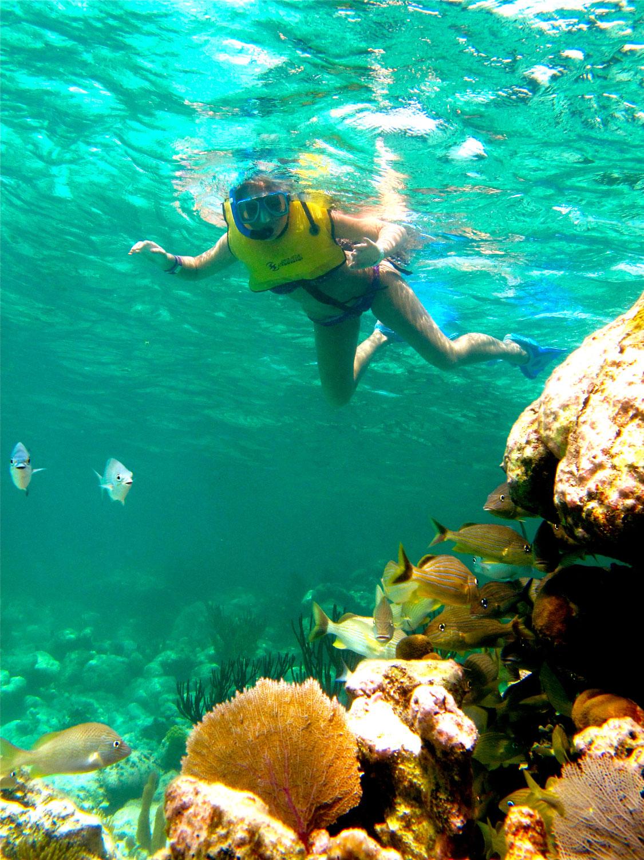 Excursiones riviera maya excursi n a chichen itza Excursiones en riviera maya