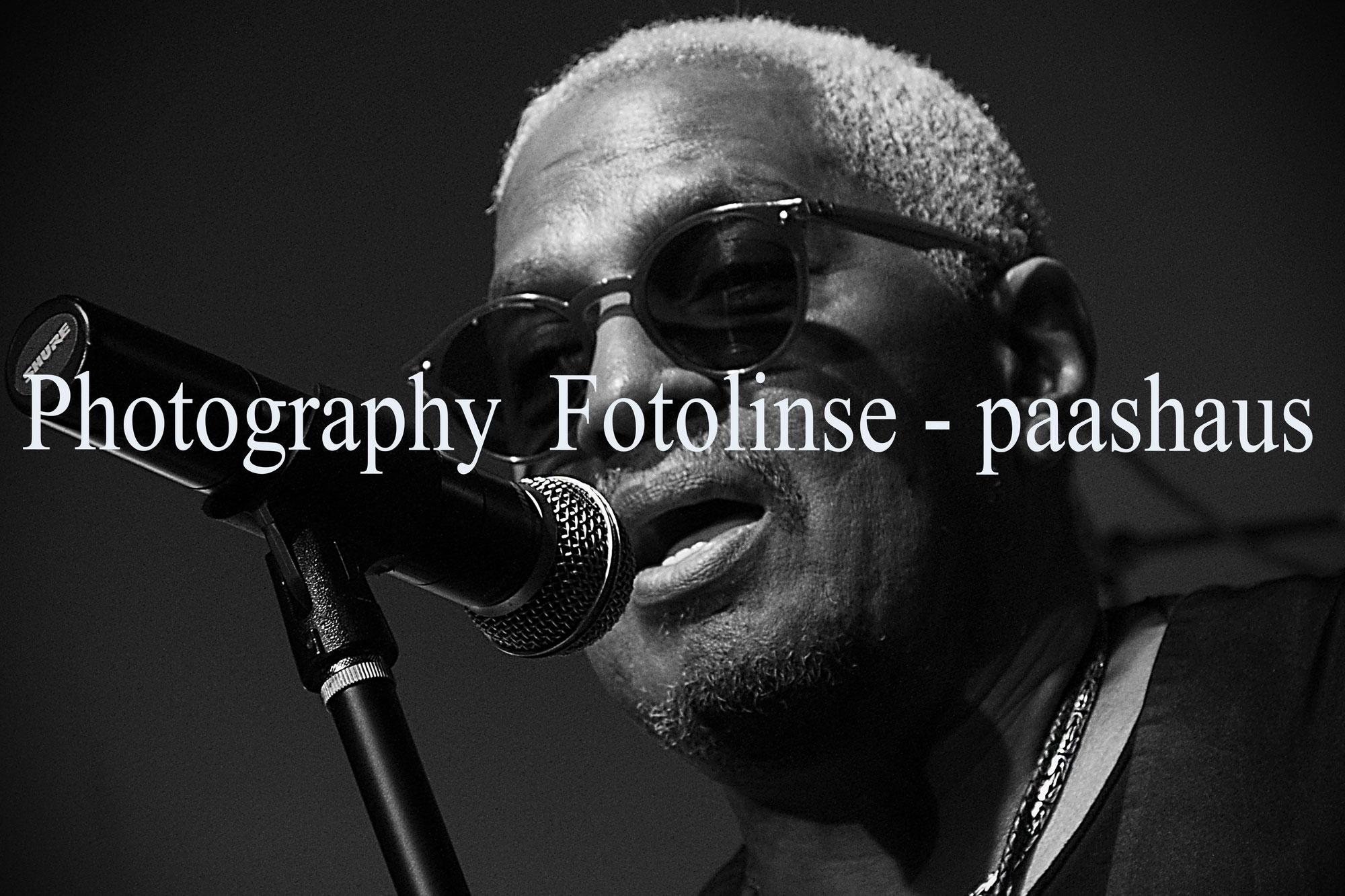 (c) Fotolinse-paashaus.de