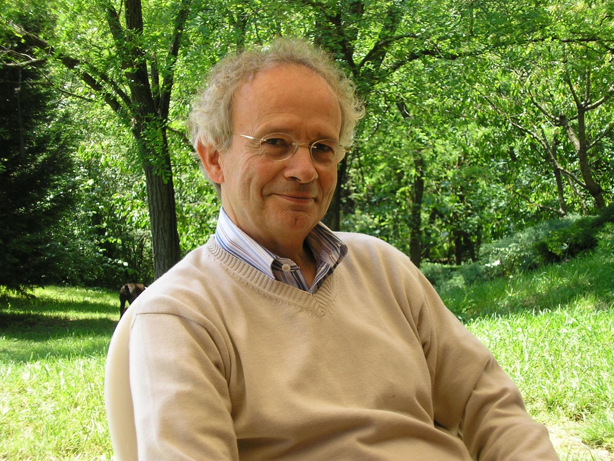 19e Chronique d'Alain BOUVIER: l'espoir est devant nous