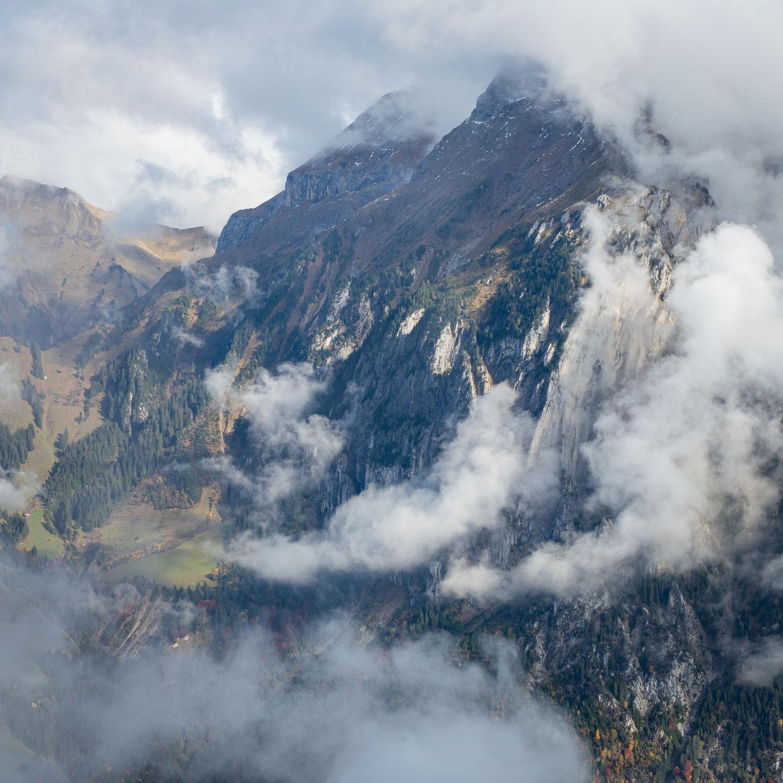 Gerihorn (2130m)