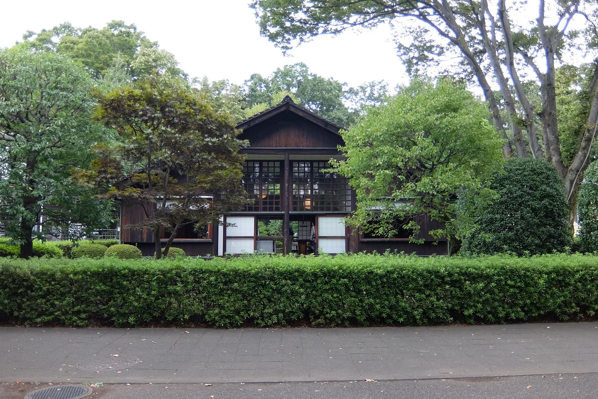 東京 その2