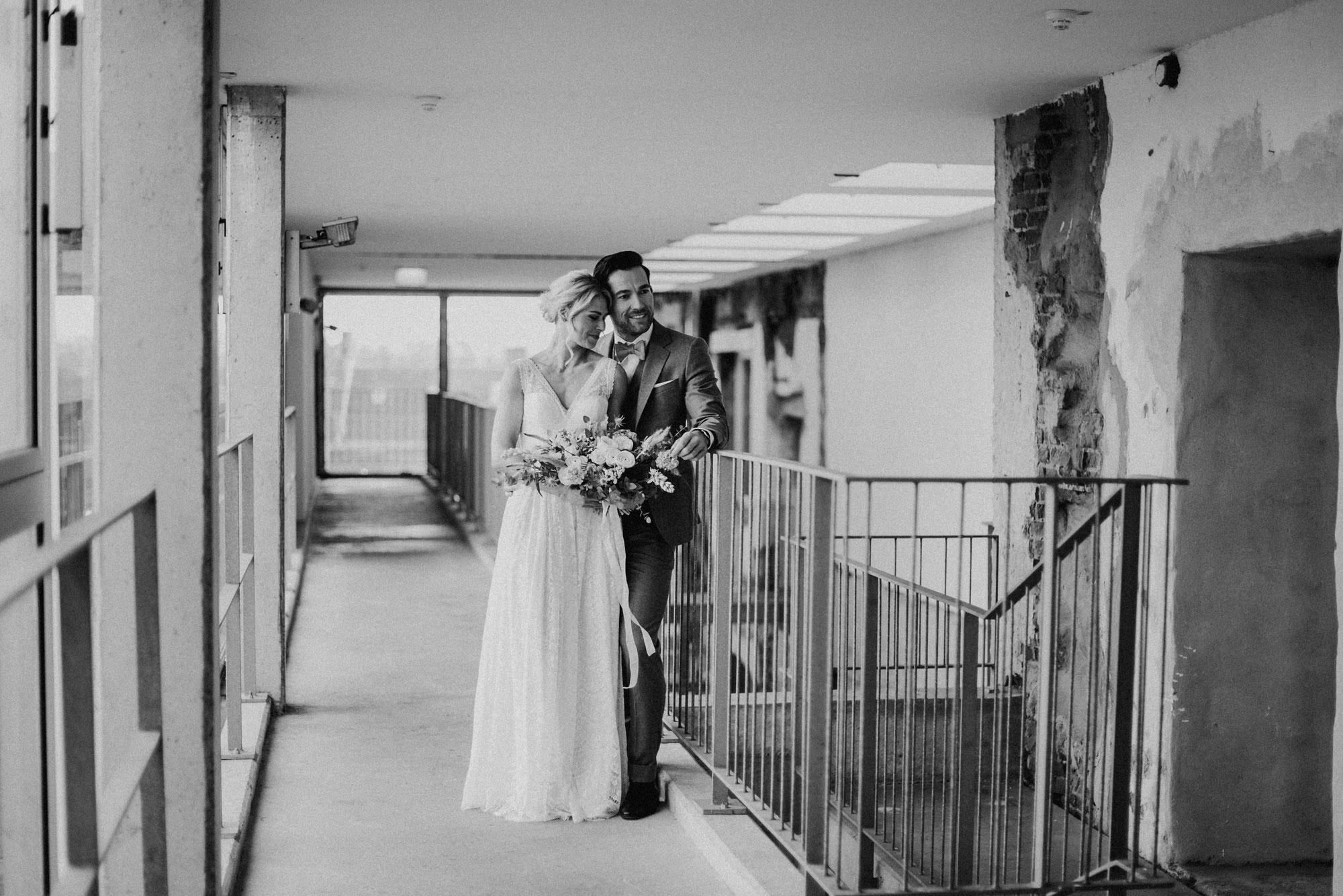 Unsere Hochzeit – kleiner Wedding Guide