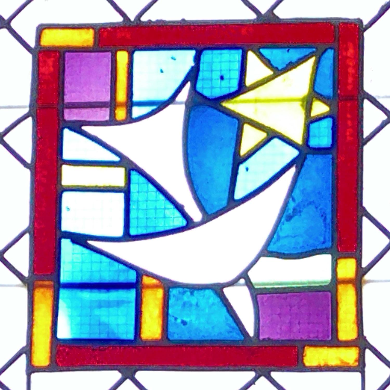 Présentation de la retraite avec l'Esprit-Saint