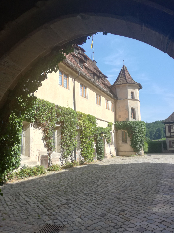 Tübingen wird nachhaltiges Urlaubsziel!