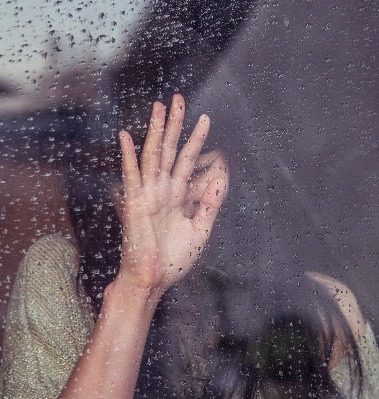 痛みの悪循環を避けてますか?
