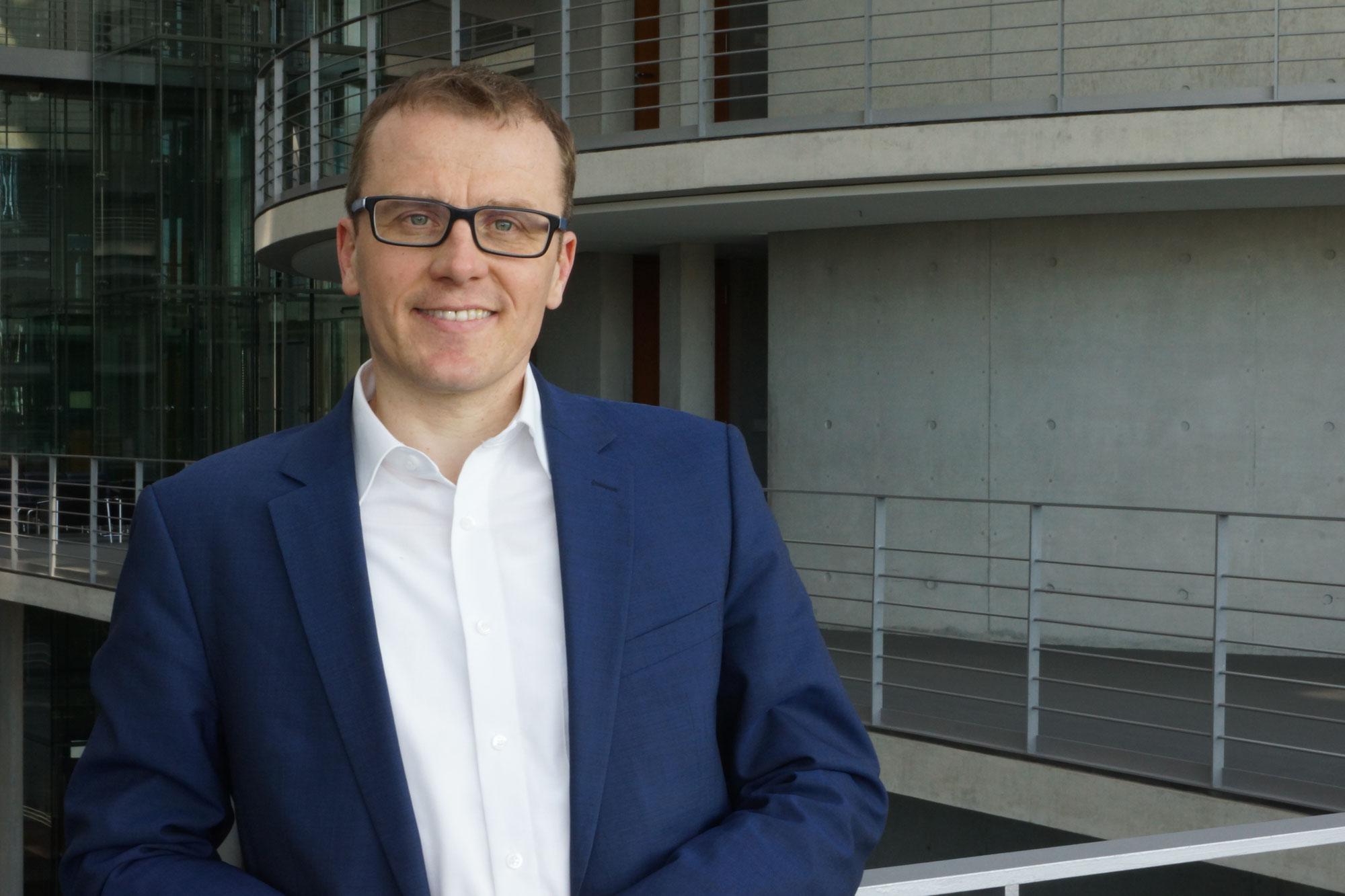 Erzgebirge kommt zum Zuge: 18 Millionen Euro für Bahnland Erzgebirge
