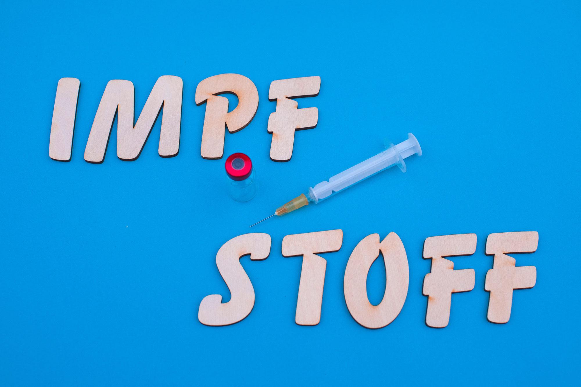 Zahnärzte werden für das Impfen nicht benötigt - Hausärzte können es