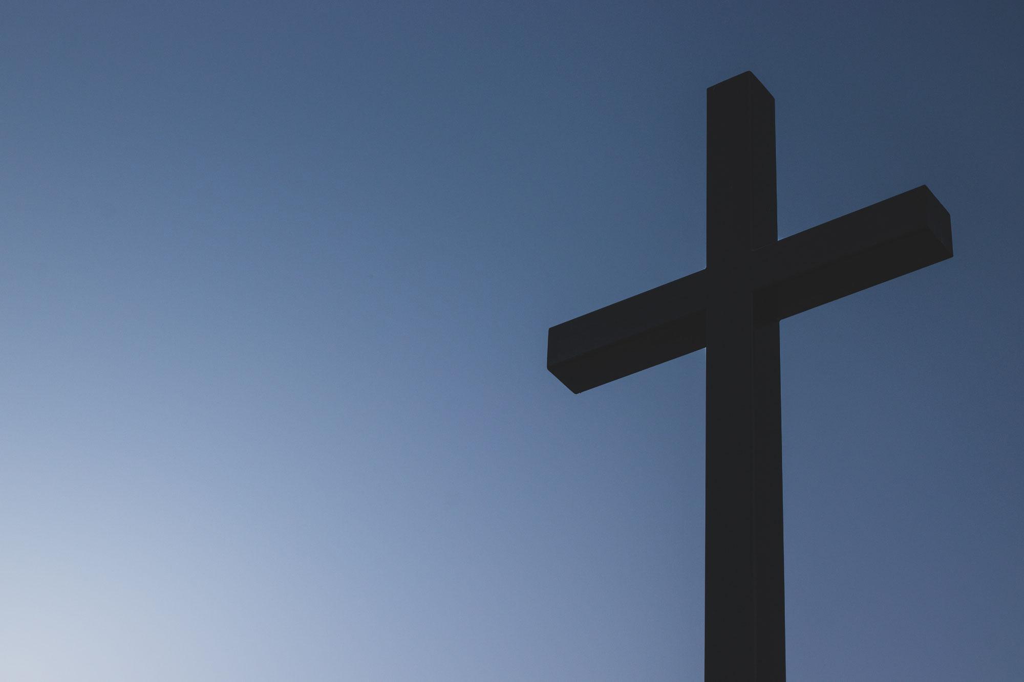 Suizidbeihilfe darf kein Angebot in kirchlichen Einrichtungen sein