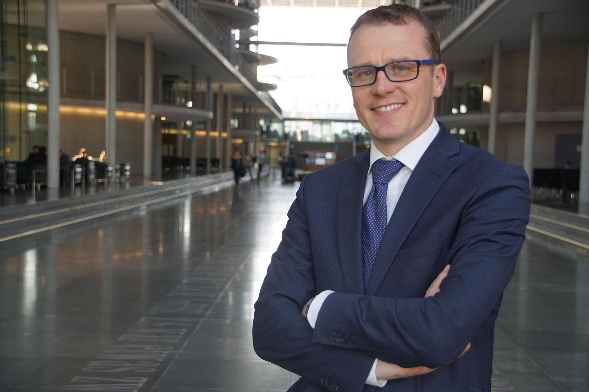 3,1 Mio. Euro Corona-Prämie für Pflegepersonal