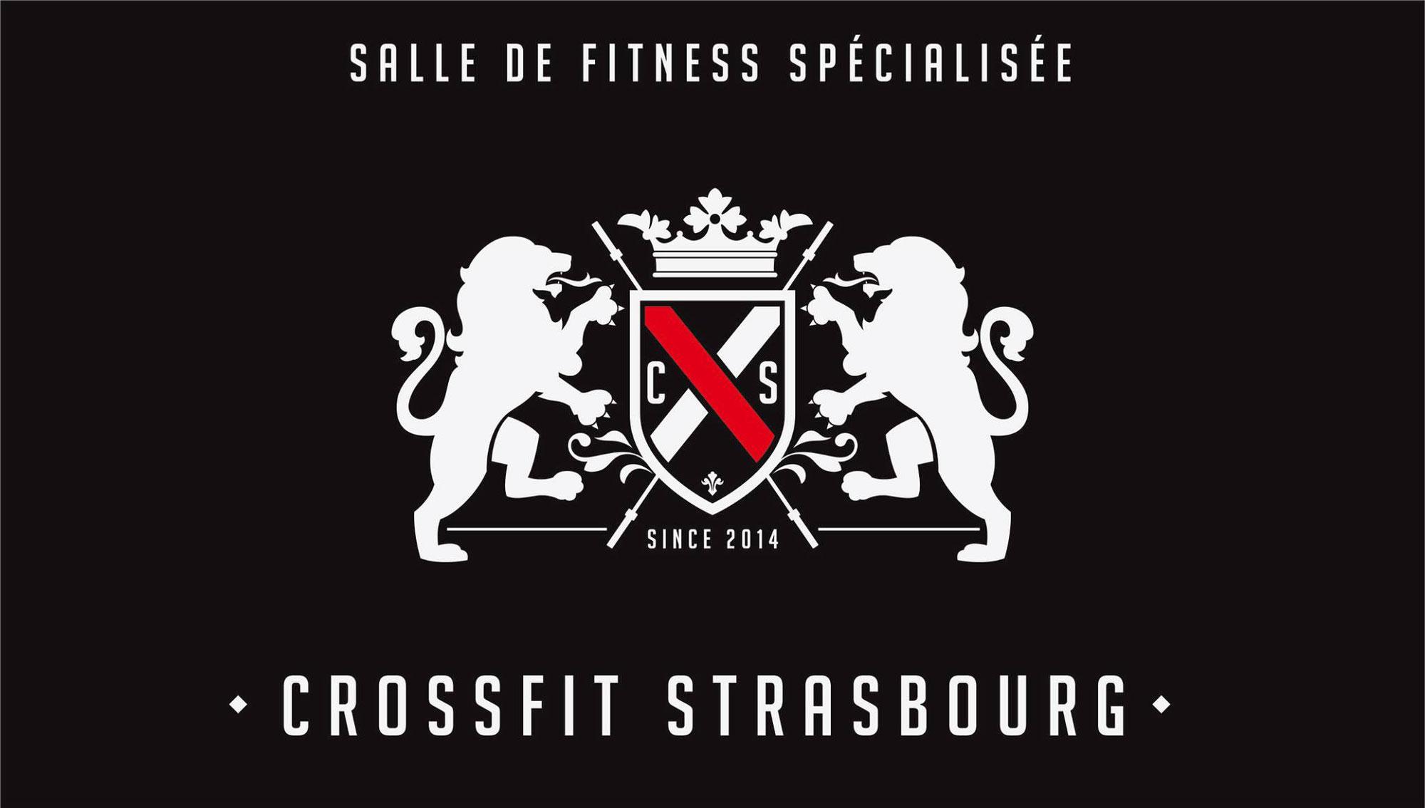 Crossfit Strasbourg Crossfit Strasbourg