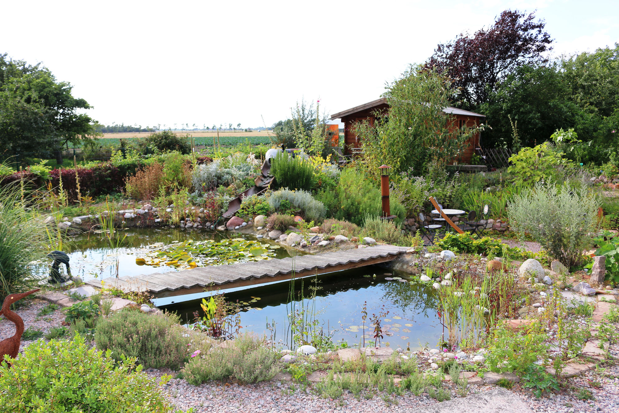 Gartengestaltung Thorben Wilder Gartengestaltung Wilders Webseite