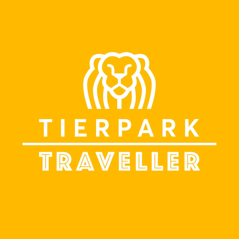 Tierpark Traveller - Jetzt auch Tierparks und Zoos entdecken