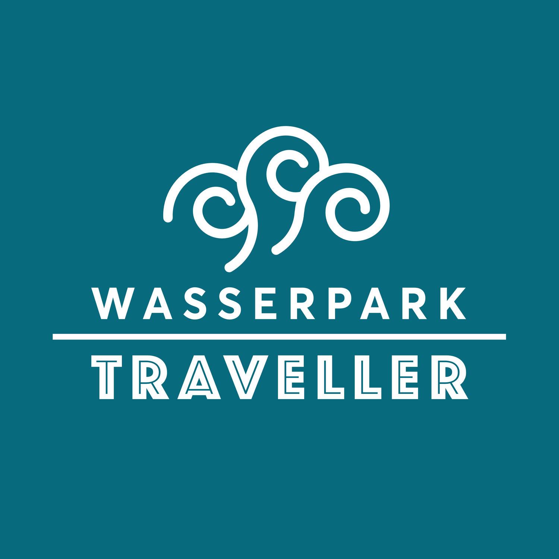 Wasserpark Traveller - Wasserwelten gemeinsam entdecken