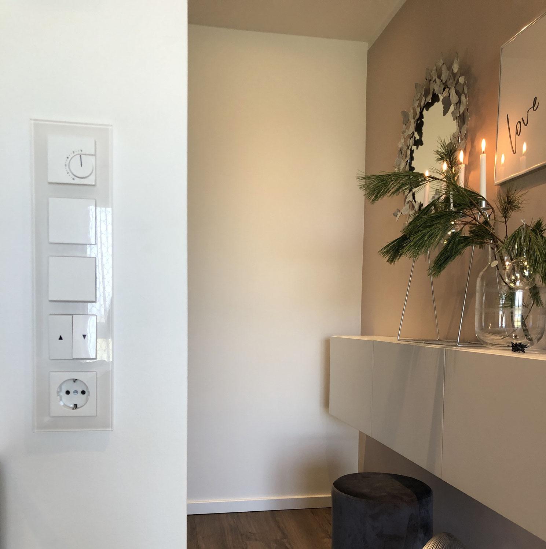 Modernes Roomtour Mein Wohnzimmer Makeover Diy Marmortisch 2018
