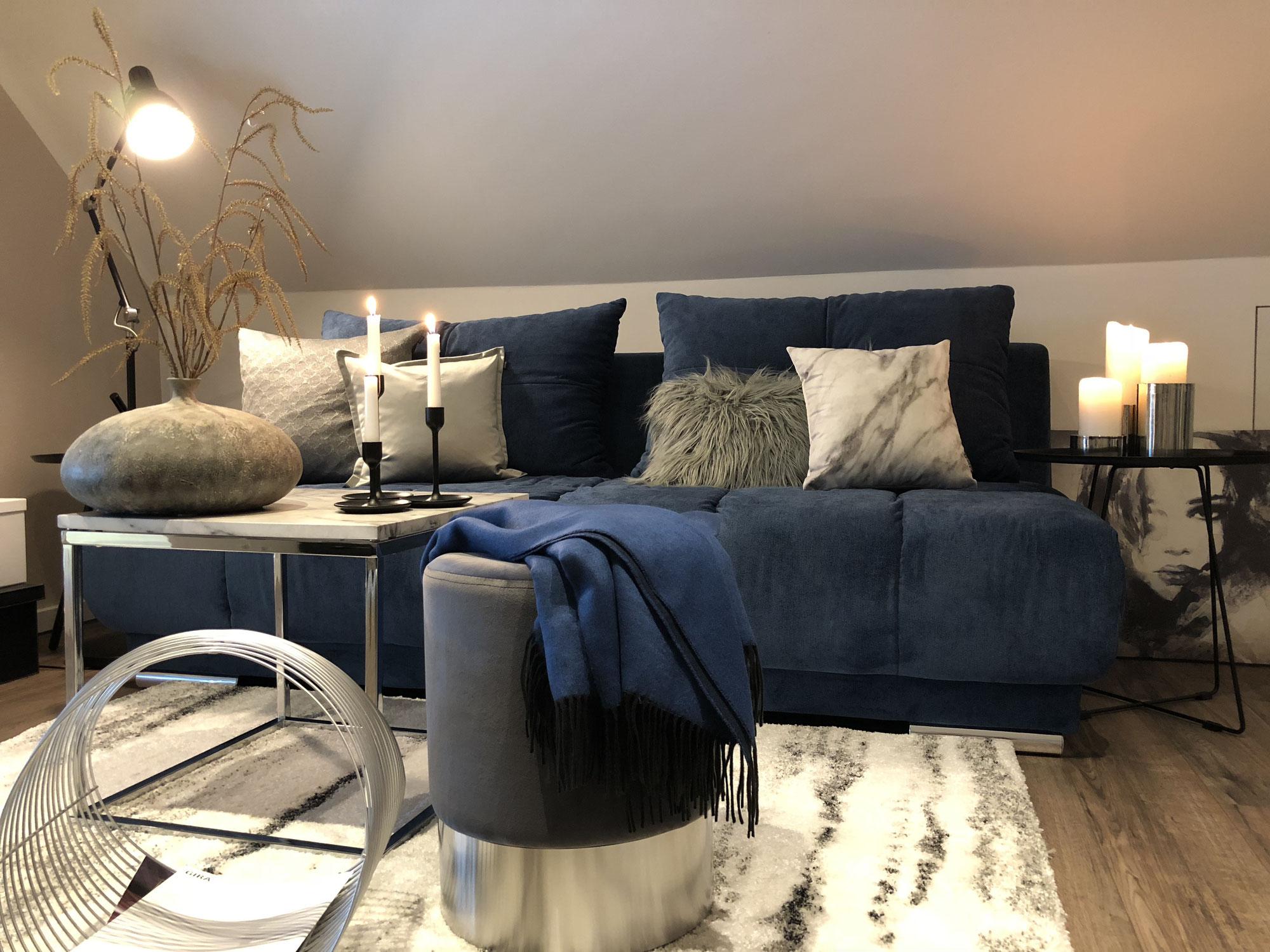 interior by kati lifestyle interiorblogger. Black Bedroom Furniture Sets. Home Design Ideas