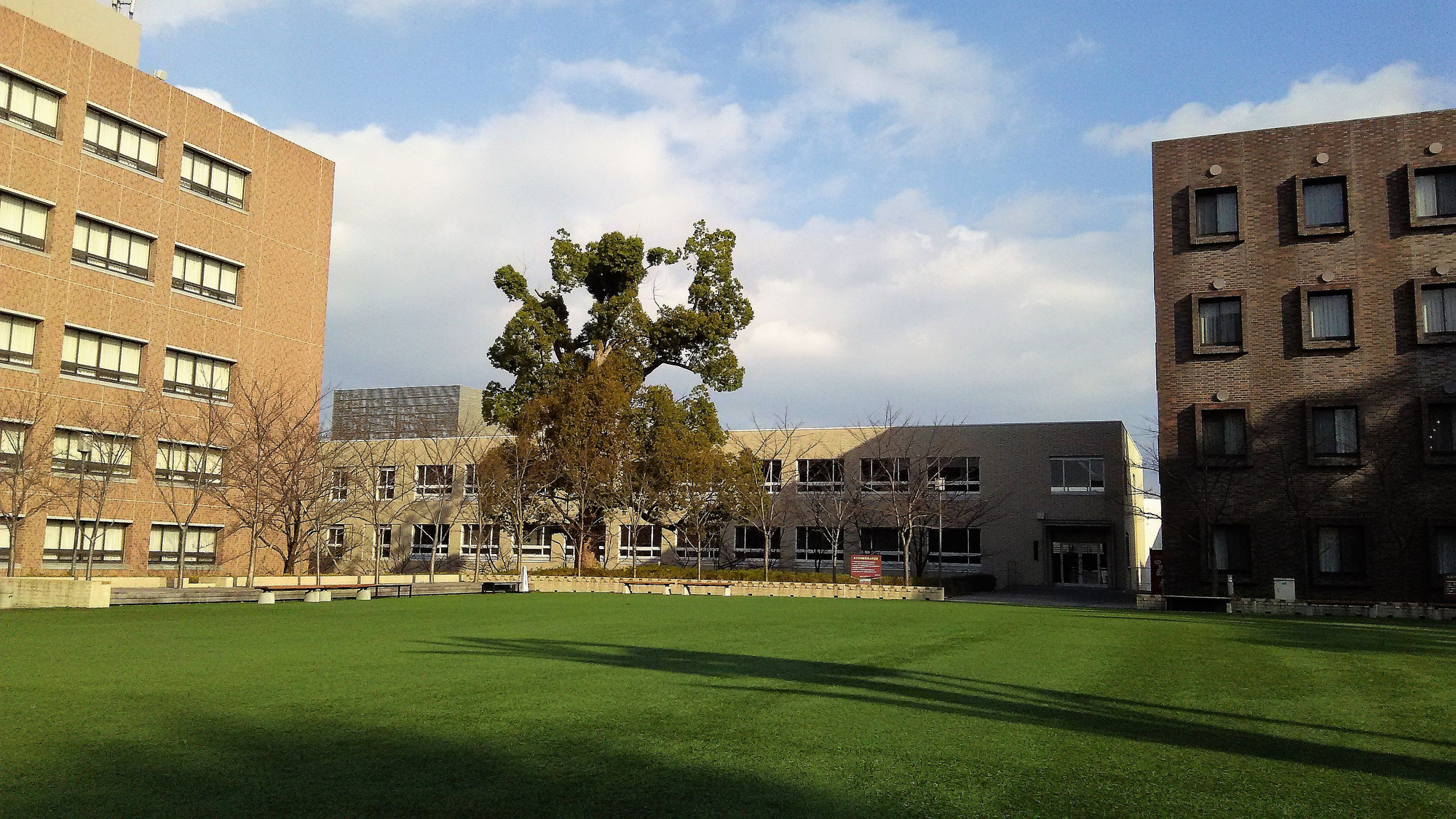 Lms かんだ い 関西大学図書館