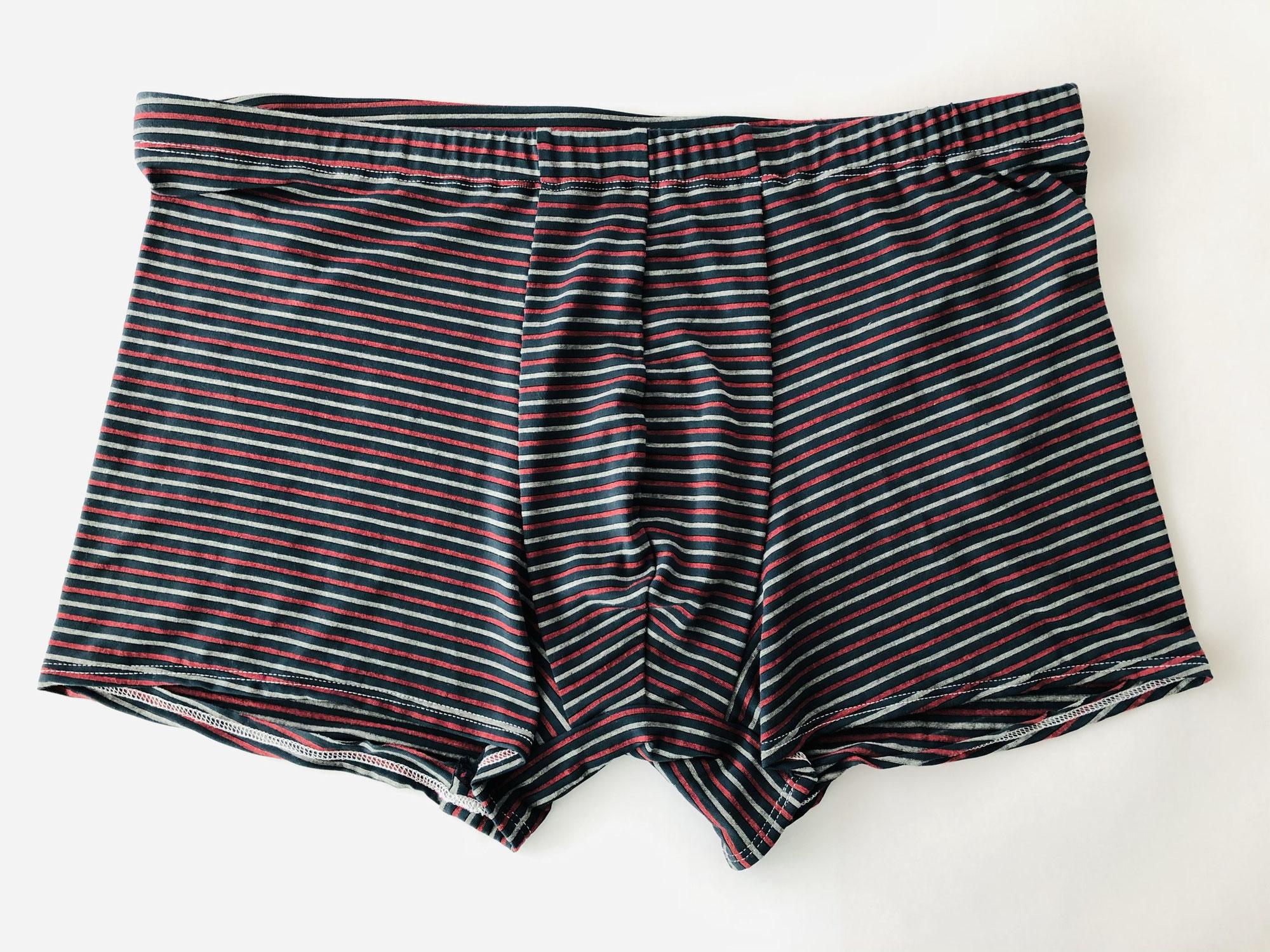Herren-Unterhose
