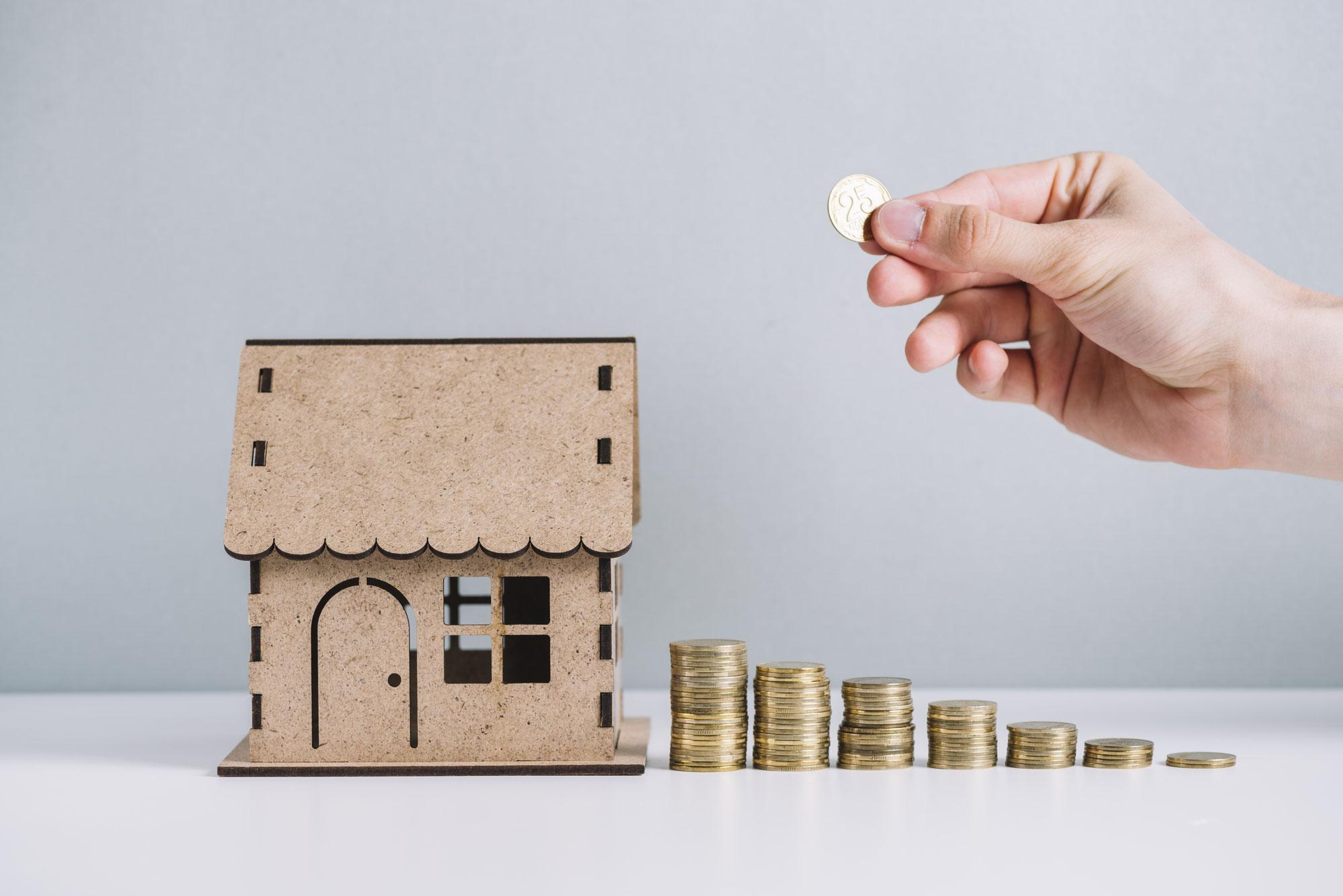 This week in Spain -  House purchase spike in Spain