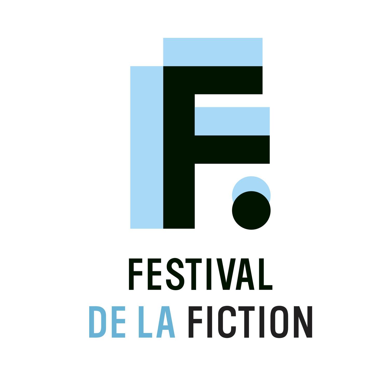23e Festival de la Fiction - Saison 2021