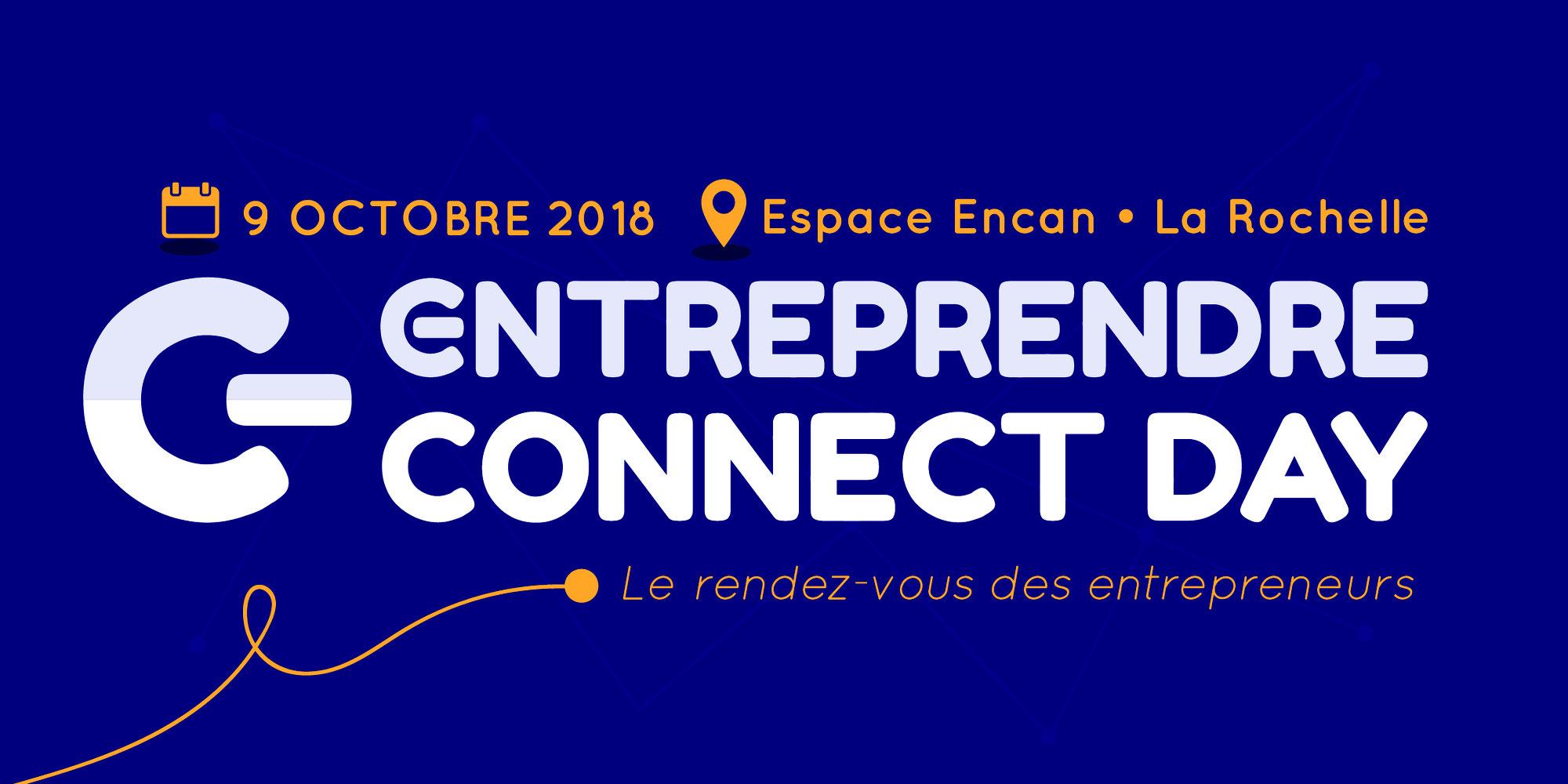 Le rendez-vous des Entrepreneurs Made in La Rochelle is back !!