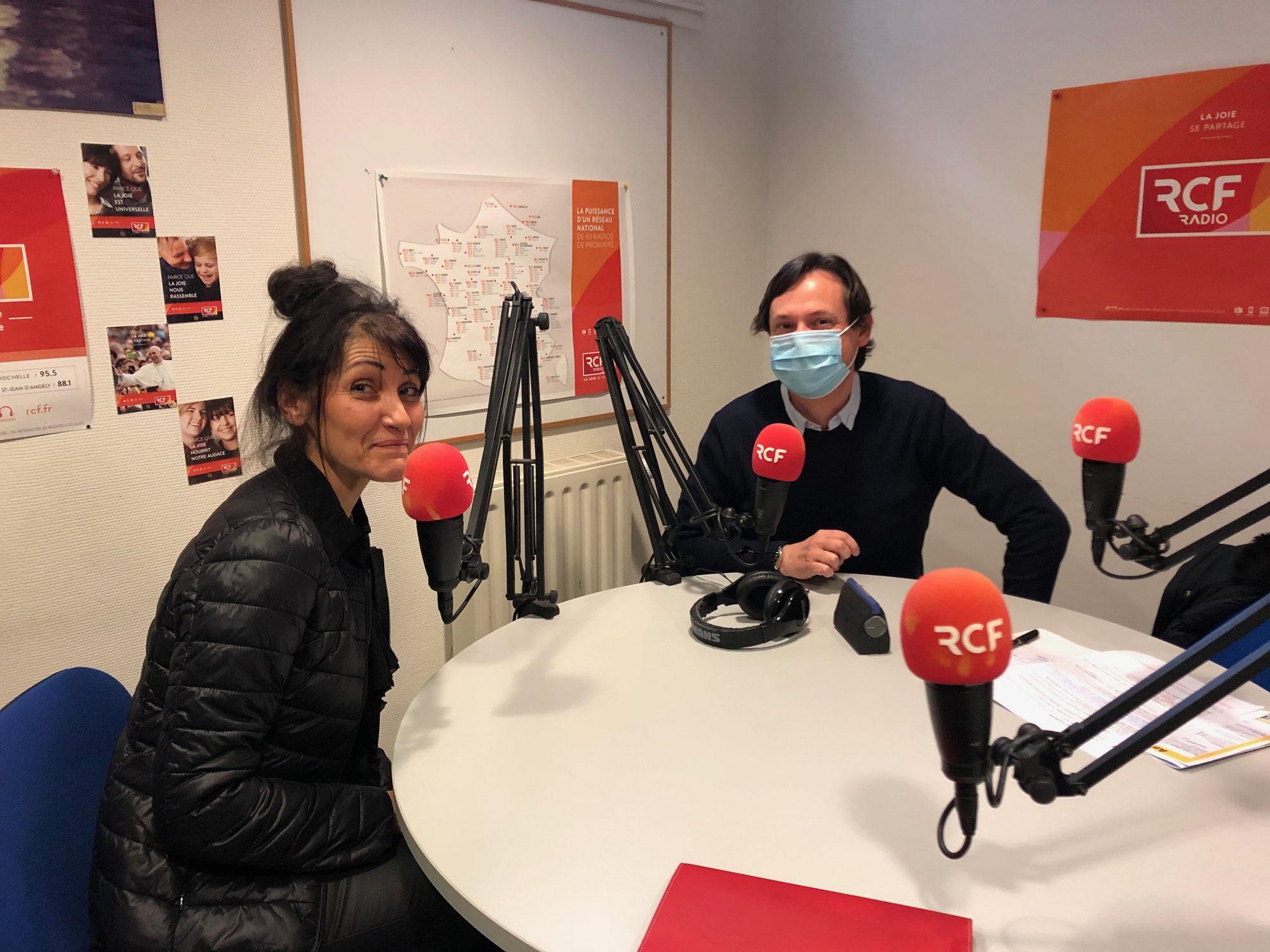 Nathalie MÈMETEAU - L'ÉCOLE DU KOBIDO