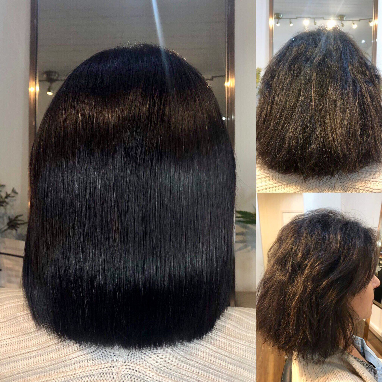 All You Need to Know About Cezanne Keratin Smoothing Treatments