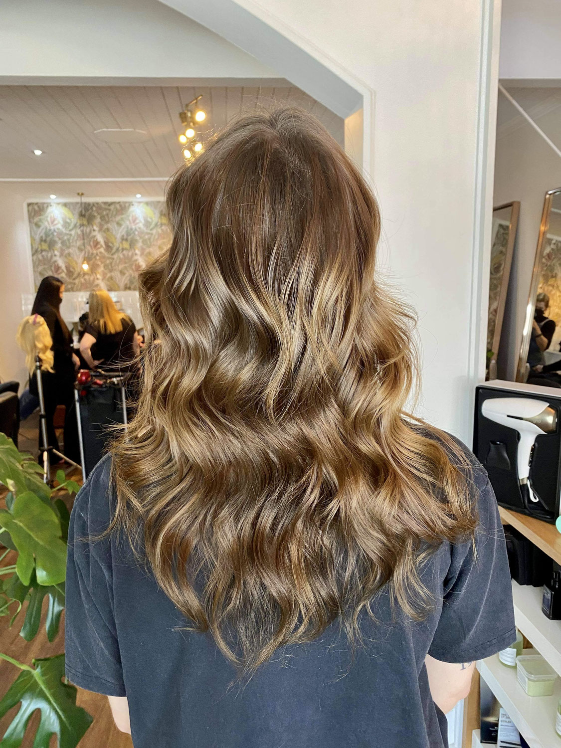 5 Ways You Might Be Damaging Your Hair & What To Do Next