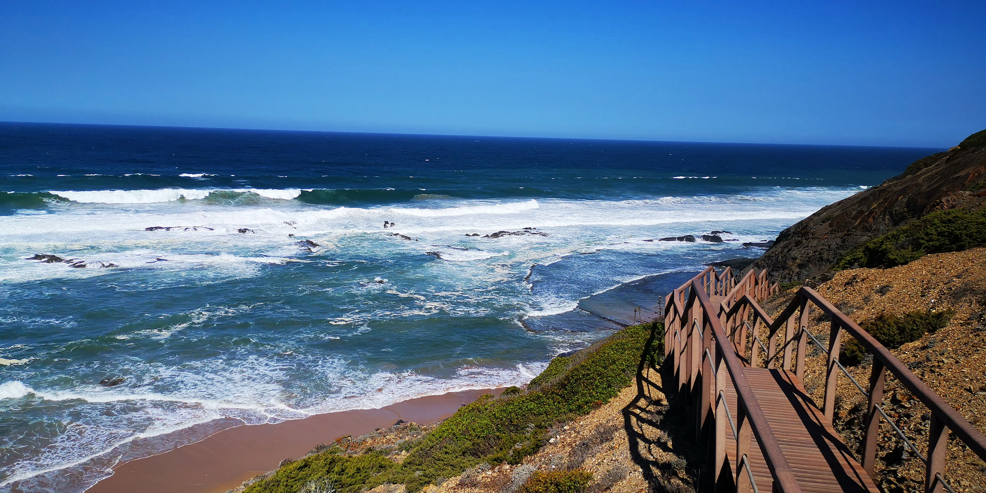 Algarve: Ausflug- und Must-Seen-Highlights