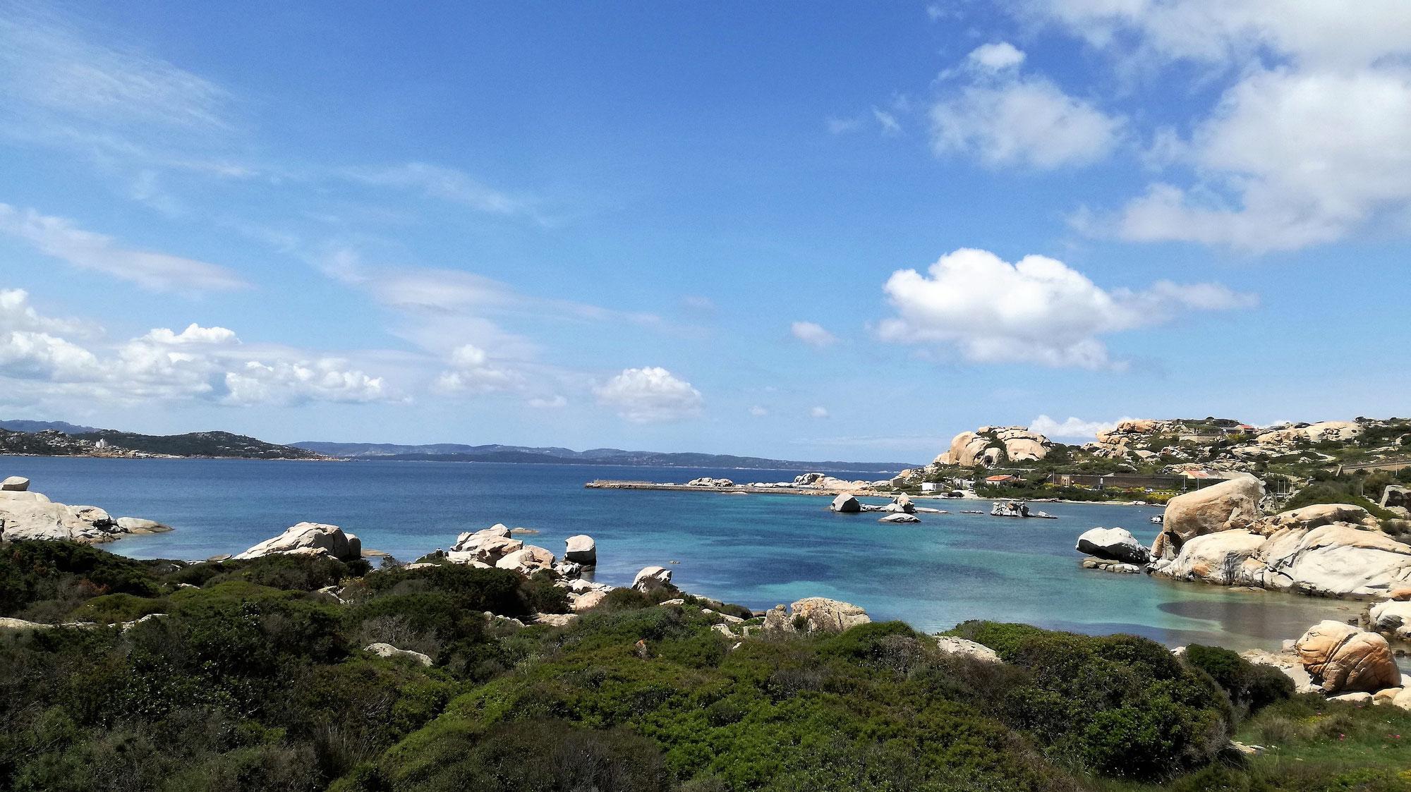 Atemberaubend: Die 5 schönsten Strände Sardiniens