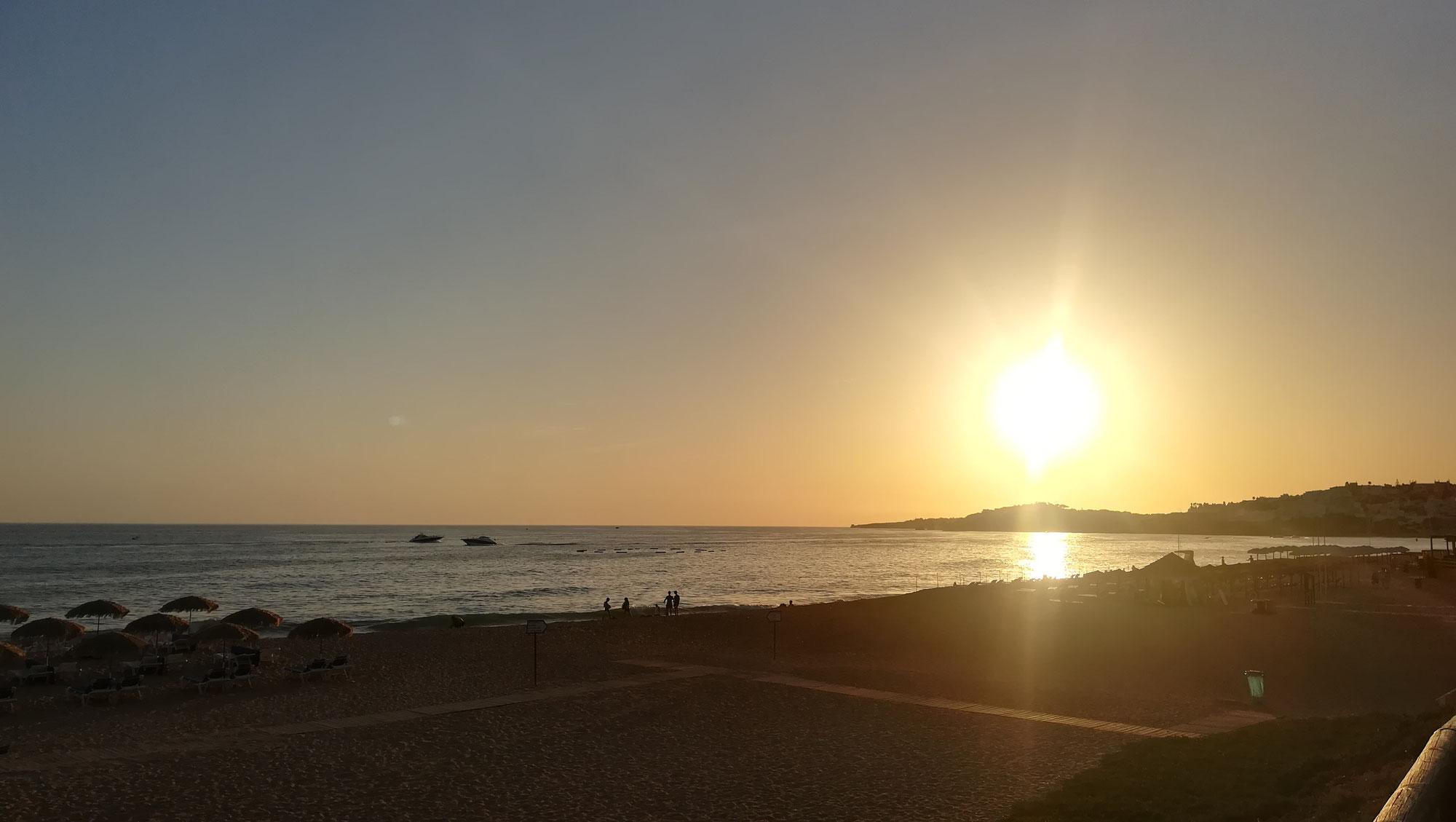 Reiseziel Algarve – Pauschalreise, Roadtrip oder Familienurlaub?
