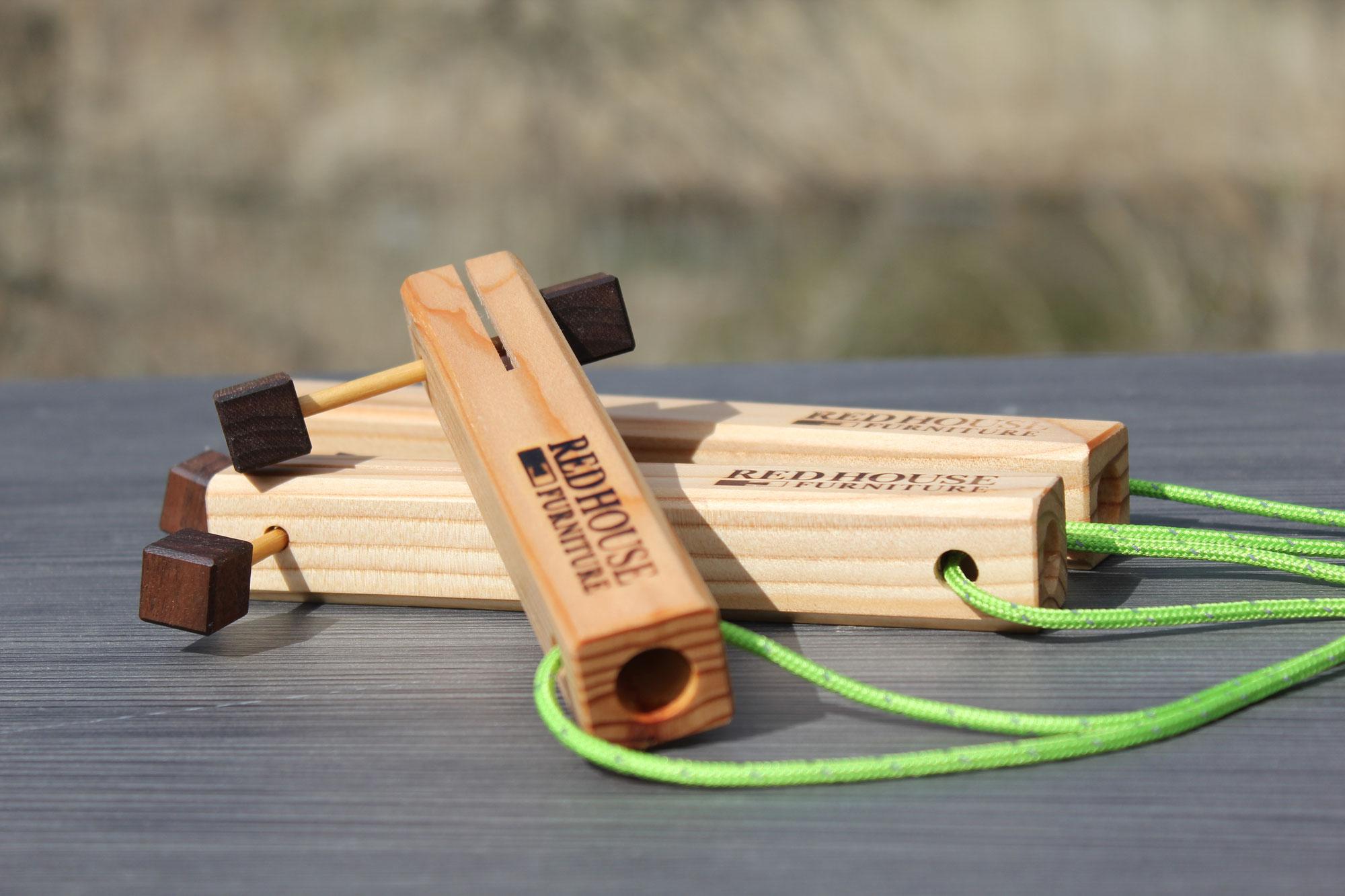 7月31日 「喫茶山雅」様にて木工体験ワークショップ開催