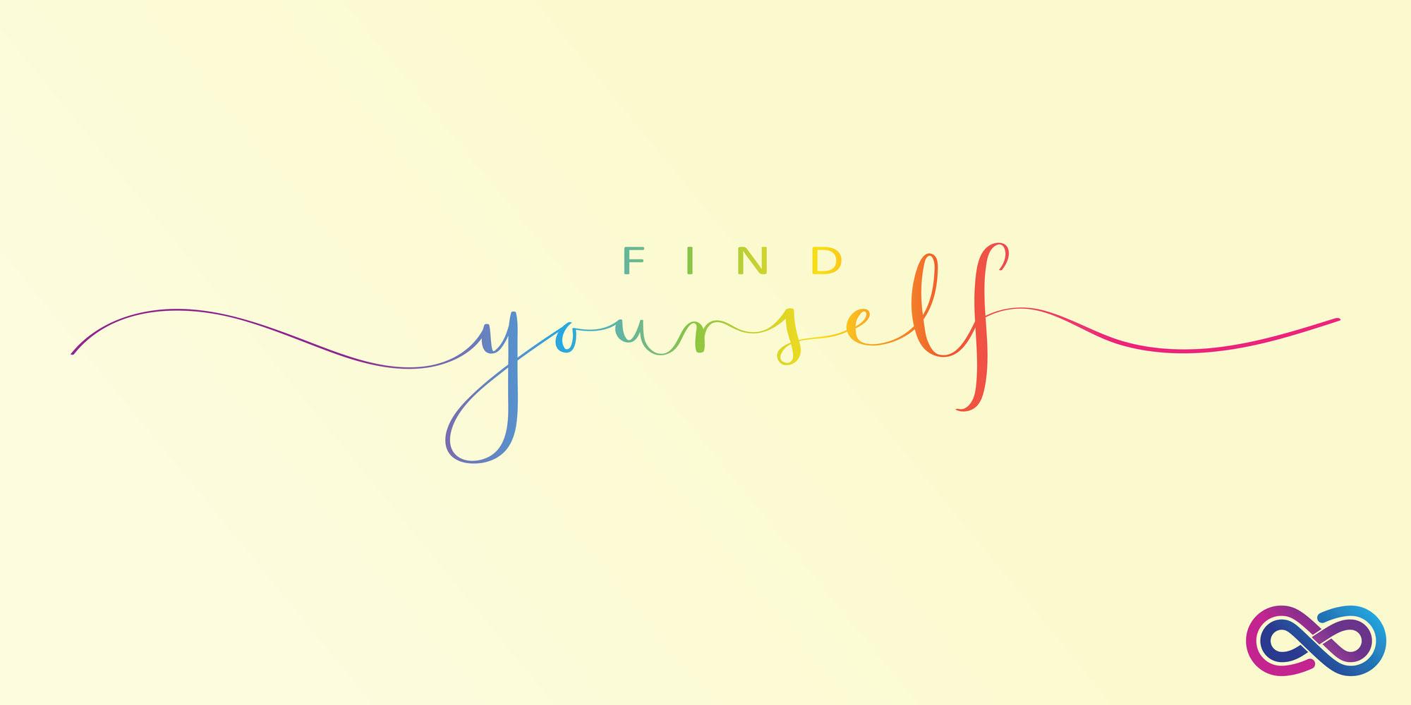 Hast du deine Lebensaufgabe schon gefunden?